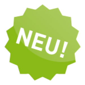 neu_button-300x300